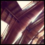 iphoneography04 by celil