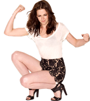 kristen stewart png by linecullen