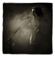 opeth... by kemalan
