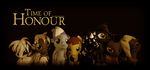 Time of Honour (Ponies Edition Wallpaper) by Snowflakelicious
