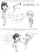 Sherlock doodles by Mad--As--A--Hatter