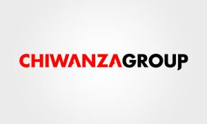 Chiwanza Group Logo by taki3