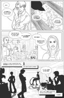 Animorphs The Discovery pg5 by fauxfolklore
