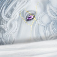 Oh, misty eye by Channeling-Spirits