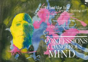 Confession of a Dangerous Mind by Renegade-Hamster