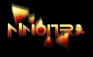 Nnoitra logo by nickquivooy