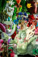 Carnaval 2015 - 16 by r-assumpcao