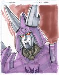 CS cyclonus by markerguru