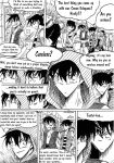Shadow Chase Ch14 P8 by vampir-kid