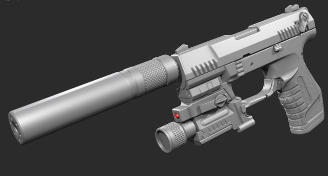 p22WIp 1 by s620ex1