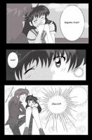 Cherry Blossoms:Chapter 1-pg2 by kagome125