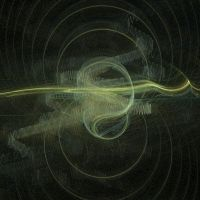 Cool Spiral Fractal Art by SepticWings