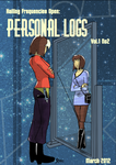 HFO Personal Logs 2, March 2012 by Kirok-of-LStok