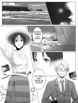 Philippines is a Mild Drinker pg 01 by ExelionStar