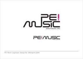PEmusic by collaps09