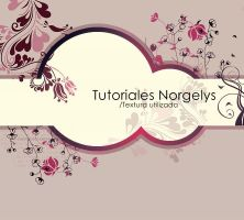 Textura by Norgelys