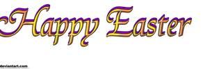 KymsCave-Stock_Happy_Easter_05 by KymsCave-Stock