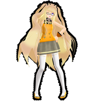 Tda SeeU .:Download:. by Palcario
