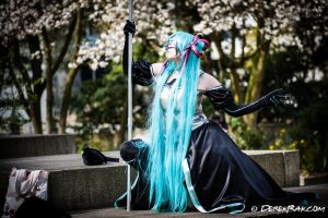 Synchronicity Miku Beholden by Vega-Sailor-Cosplay