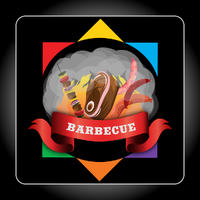 Barbecue - Regles PDF by XavierLardy