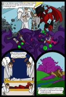 overlordbob webcomic page2 by imric1251