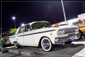 fairlane by small-sk8er