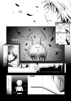 TLOF Chapter 3, p. 8 English by Waterdroplet-s