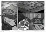 TTS page 21 by 7-colores