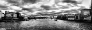 london by jacekk67