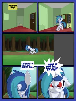 Scratch N' Tavi 4 Page 8 by SDSilva94