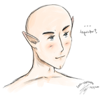 solas by Hika-Tsu