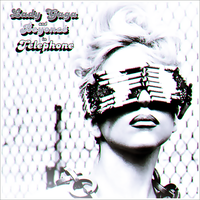 Lady GaGa feat Beyonce - Telephone Cover by GaGanthony