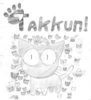 takkun -exclimation point- by s1ck-1n-d4-h34d