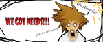 Want to Help Out? by OP-KingdomHearts-DS