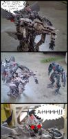 Reunion - 09 by Illith-Anthonar