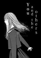 You and the others - Cover by I-sayno