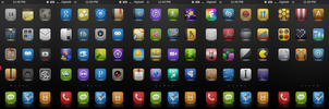 illumine springboard by kon