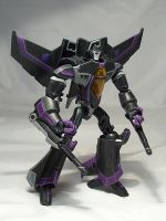 Animated Skywarp by Spurt-Reynolds