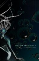 Liquid Dream 2 by psikodelicious