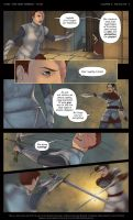 NTGW: VOL. 2, CH.2, PG5 by rooster82