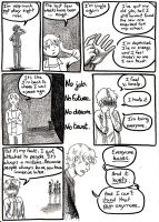 I'm okay p10 by Tagath