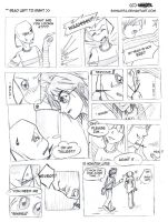 ZADR_____A New Level_Comic3 by Emmuxita