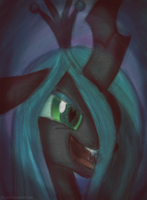 I Love, Love, Love To See You Smile by Celysus