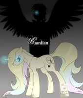 Guardian (Chapter 9) by pegasus20101000