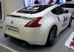 Power Of The Fairlady Z by toyonda