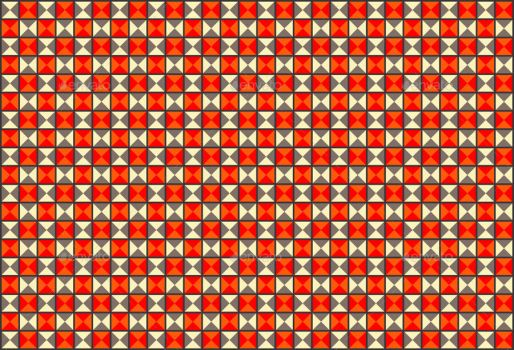 20 Chessboard Patterns (Screenshot 2) by Cooltype-GR