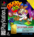 Don't Use Bubsy's Catchphrases As A Comment by Chopfe