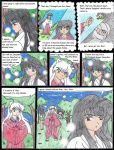AFFT ch2 pg31 by MarieJane67777