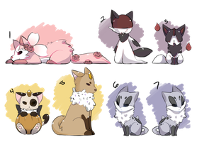 (Closed) PKMNation: Clutches by NeoAbyss