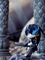 BRS by squishtastic